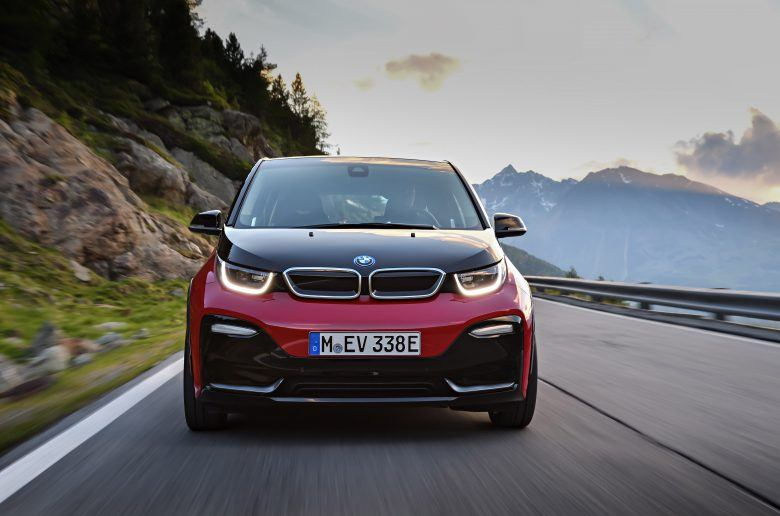 P90273531_highRes_the-new-bmw-i3s-08-2_zoldautok