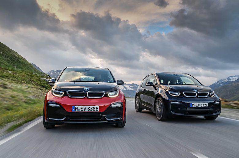 P90273580_highRes_the-new-bmw-i3-and_zoldautok