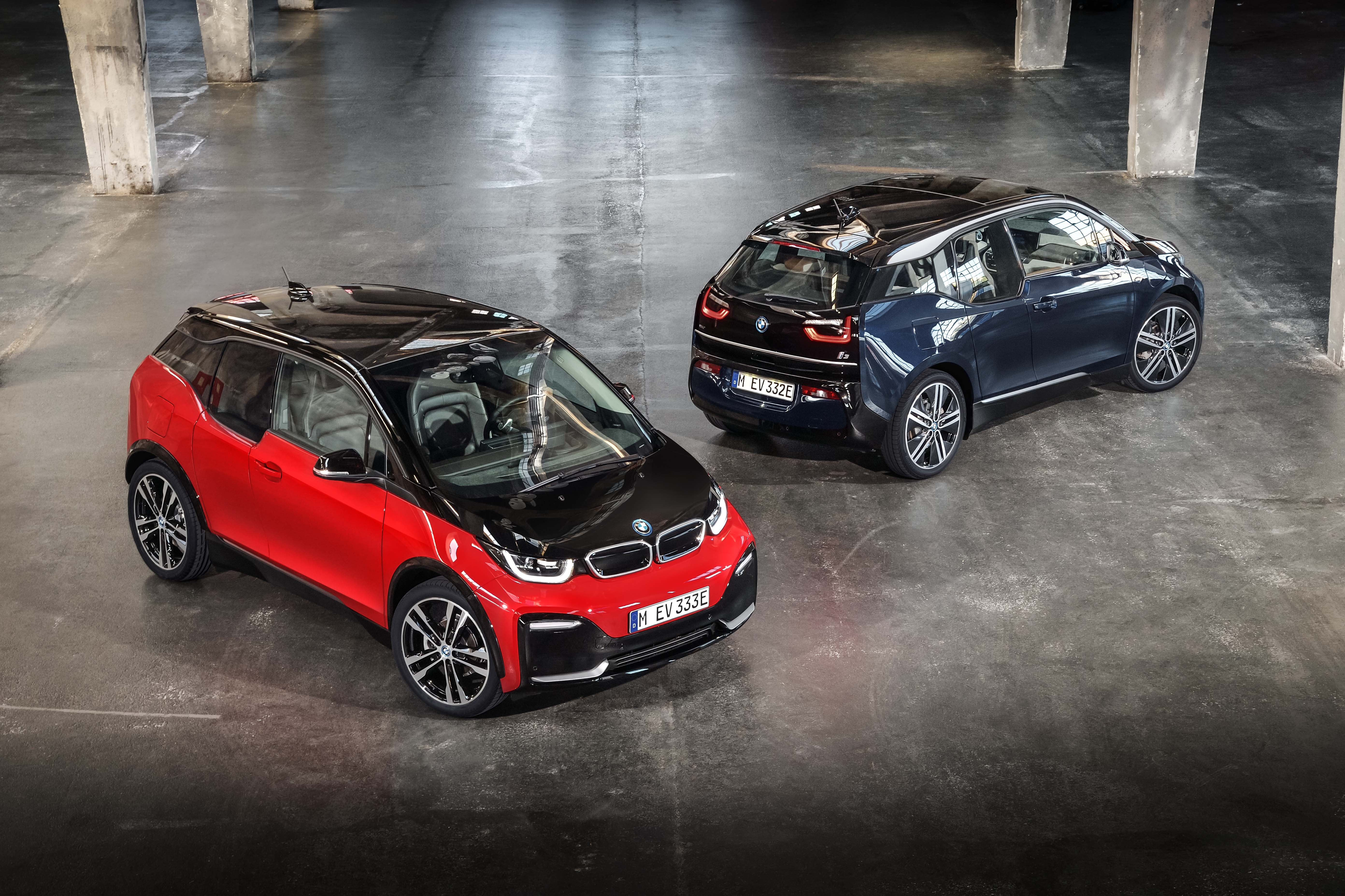 P90273593_highRes_the-new-bmw-i3-and-t_zoldautok