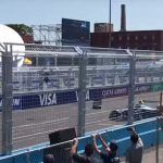 drone_vs_formula_e_crash_zoldautok