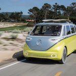 A Volkswagen teljesíti a vásárlók kívánságát