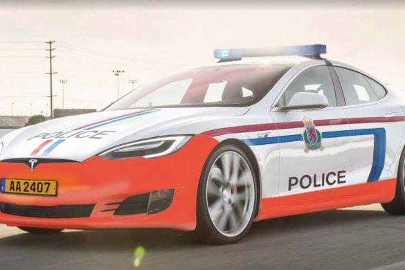 models_rendor_police_luxemburg_zoldautok