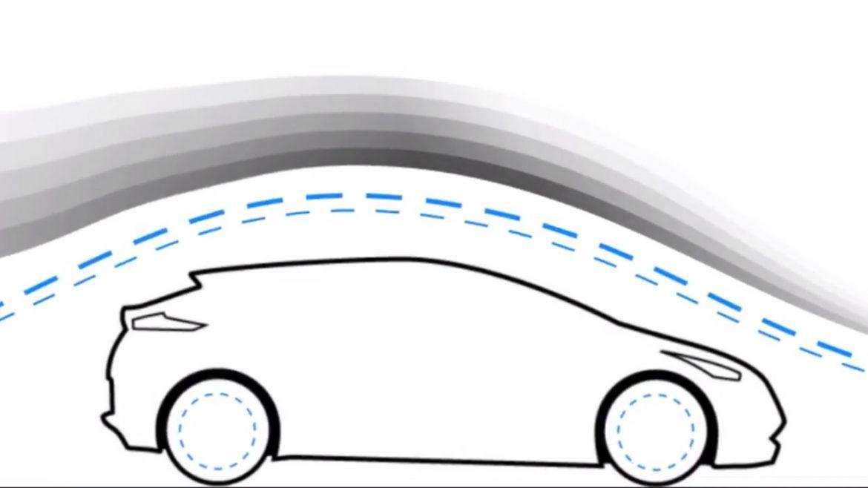 Újabb videó az új LEAF-ről a Nissantól