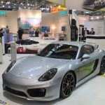 180940_cayman_e_volution_electric_vehicle_symposium_stuttgart_2017_porsche_ag