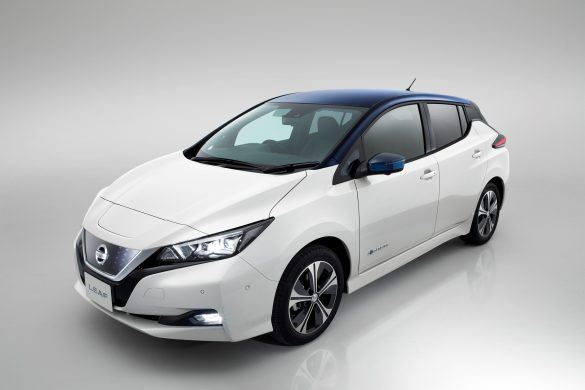 nissan_leaf_europe_launch_4_zoldautok