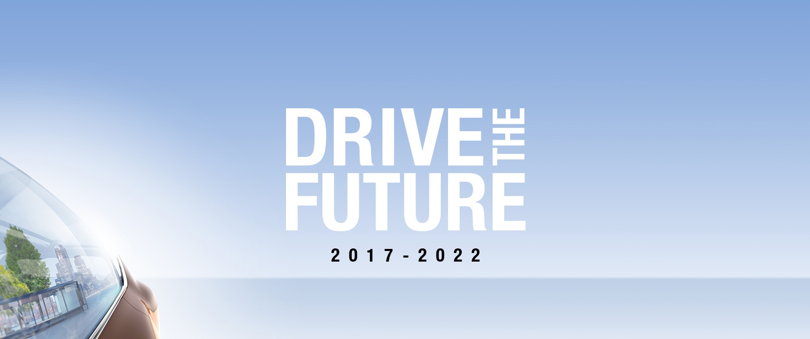 renault_drive_the_future_zoldautok