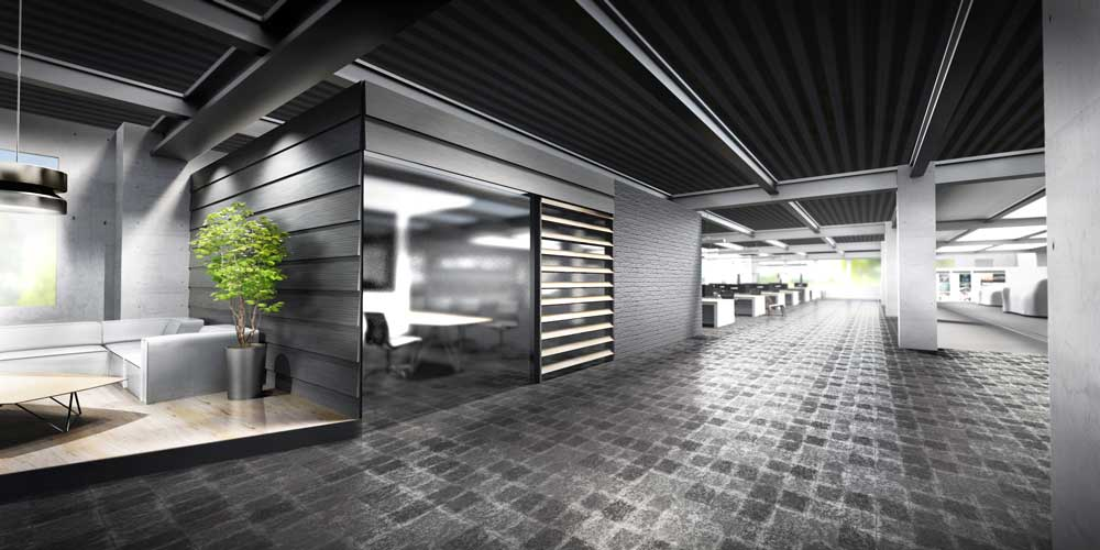 lucid-motors-headquarters-01-1000x500_zoldautok