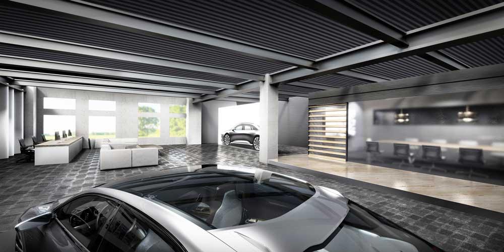 lucid-motors-headquarters-03-1000x500_zoldautok