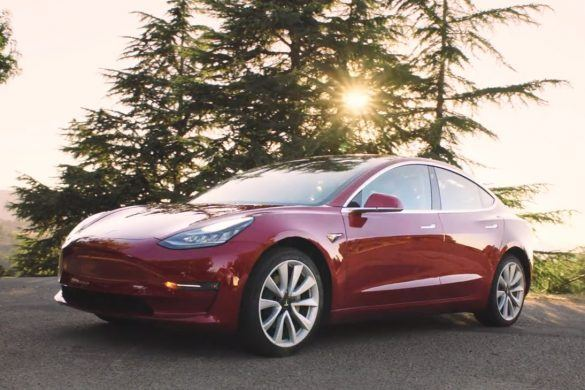 model3_video_tesla_zoldautok
