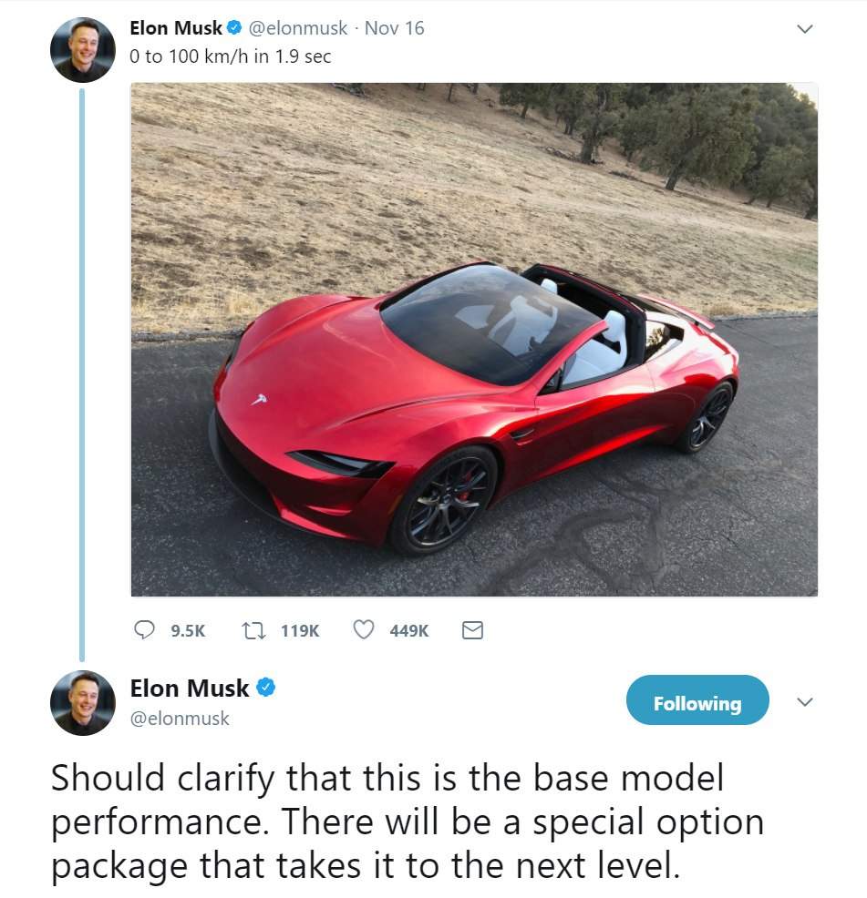 musk_roadster_special_option_zoldautok