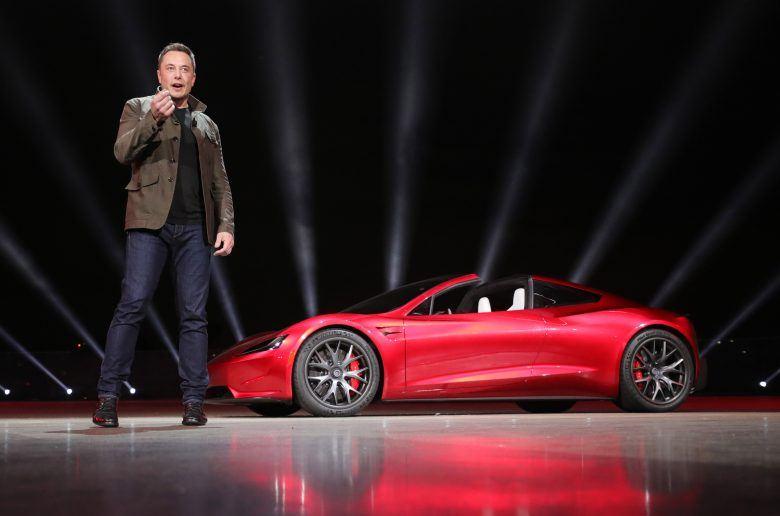 """Mit hozhat végül a Tesla """"gyilkossági kísérlete""""?"""