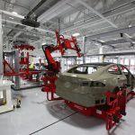 Végül ezek miatt bukhat el a Tesla? Kitálaltak az alkalmazottak