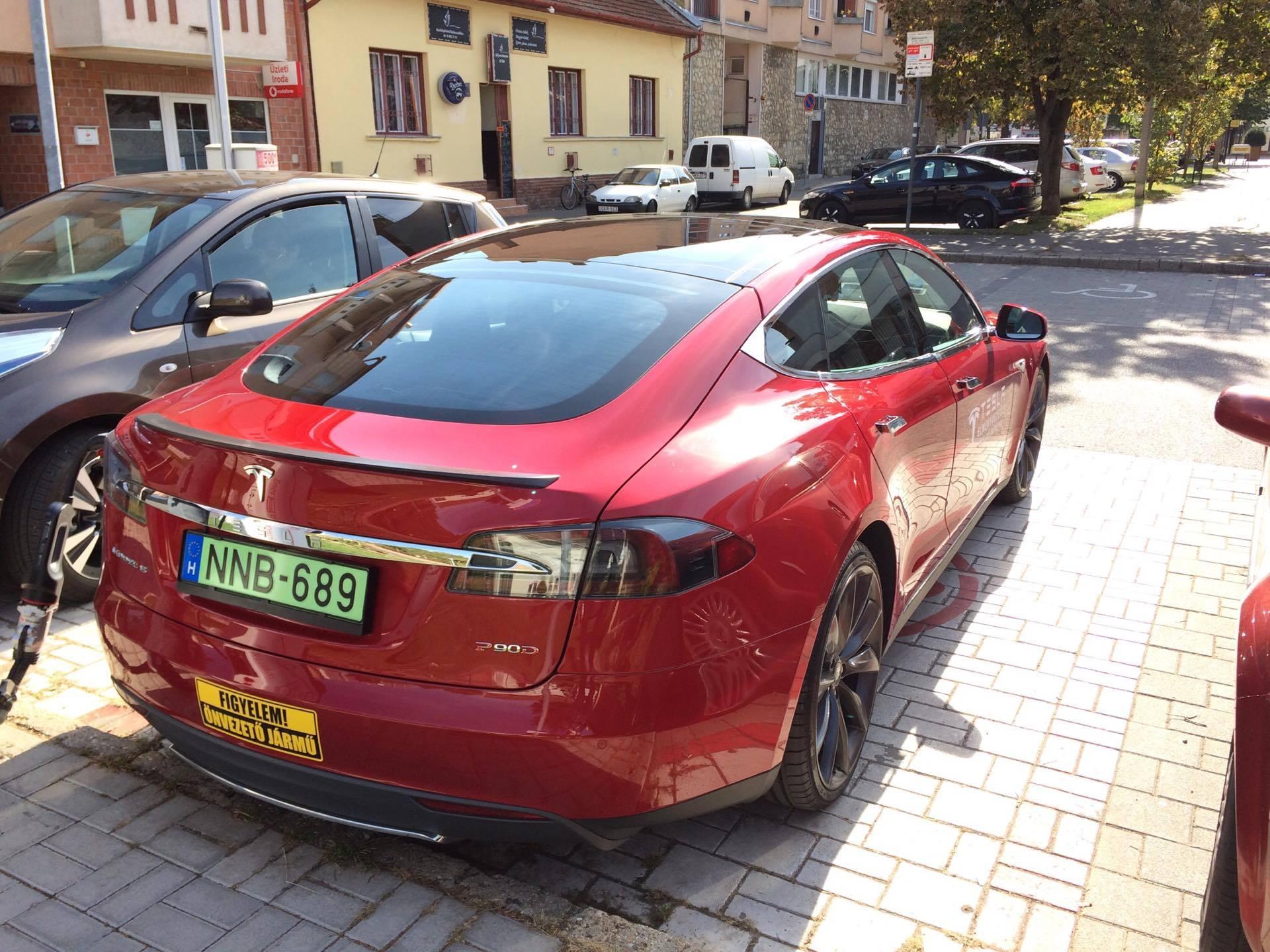 teslaelmeny_models_p90d_zoldautok