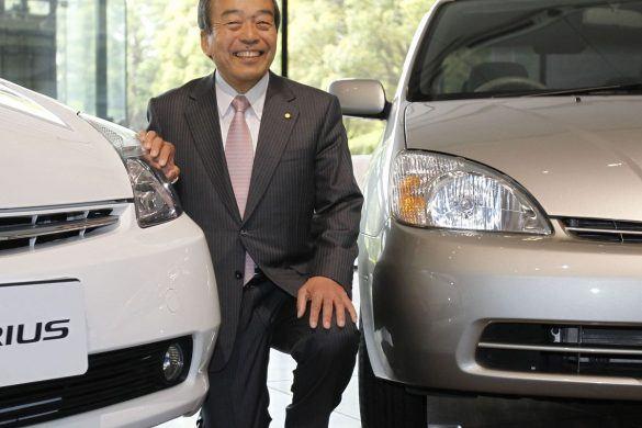 A Toyota legfrissebb véleménye az elektromos autókról és a Tesláról