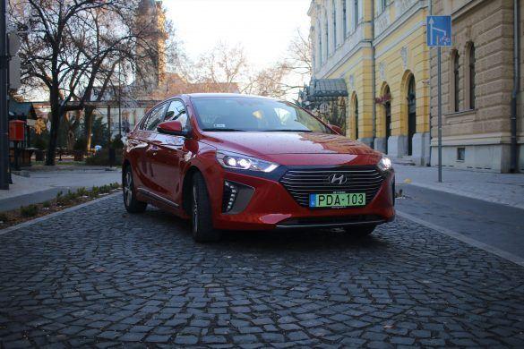 Hyundai_IONIQ_PHEV_test_2_zoldautok