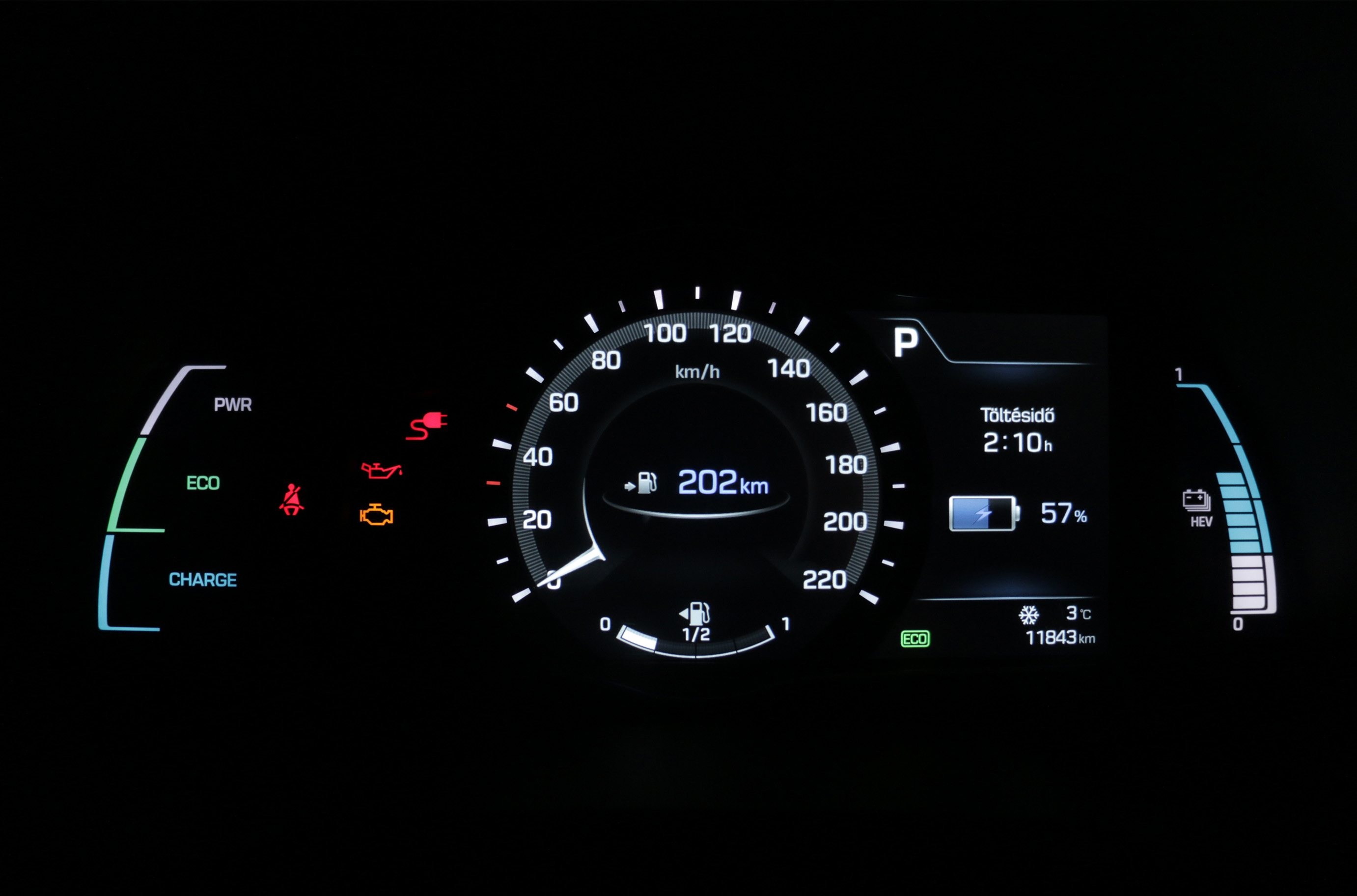 Hyundai_IONIQ_PHEV_test_5_zoldautok