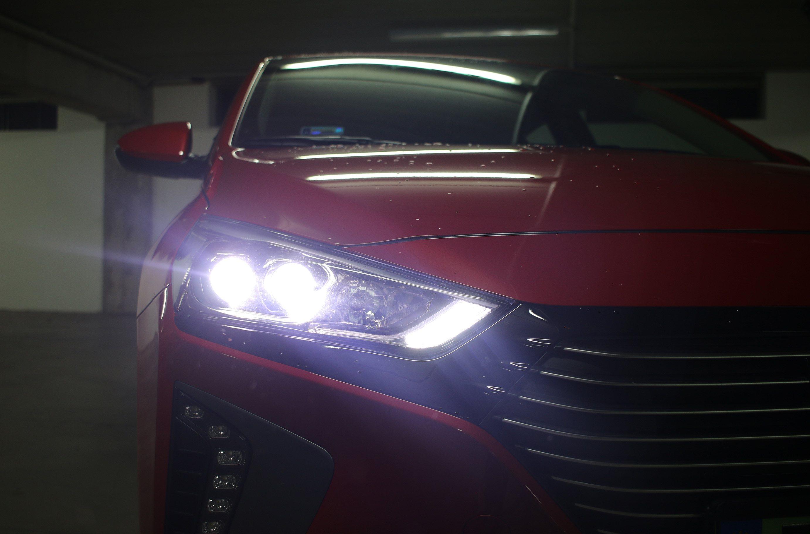 Hyundai_IONIQ_PHEV_test_6_zoldautok