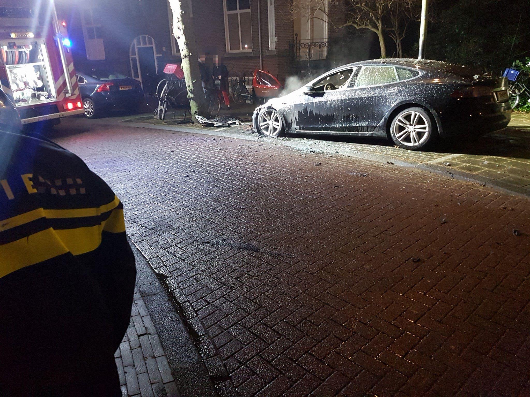Tesla_Amsterdam_Gyujtogatas_4_zoldautok