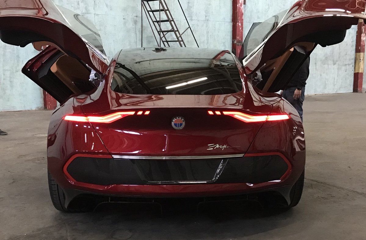 fisker-emotion-2_zoldautok