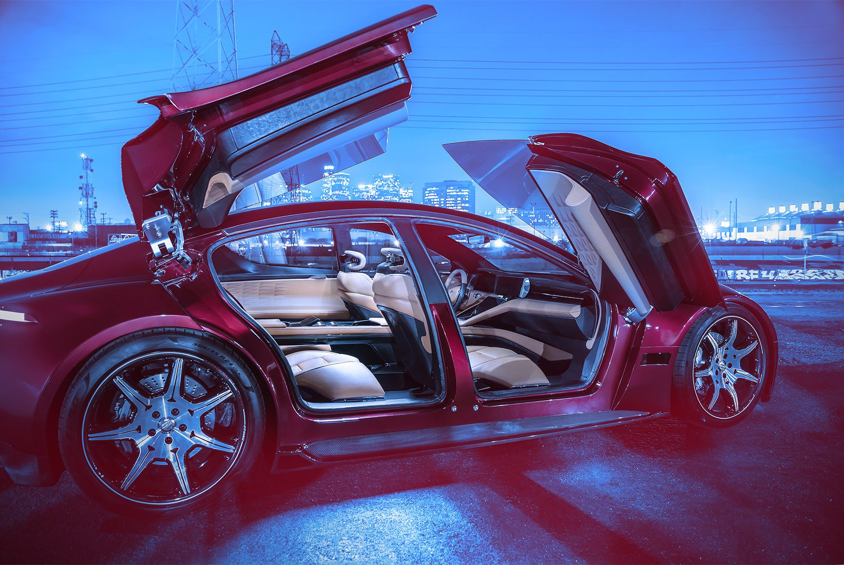 fisker_emotion_2