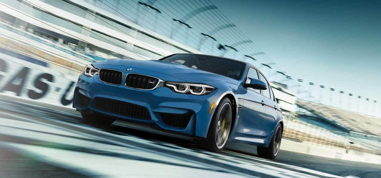Jön az elektromos M-es BMW, de előtte van még egy lépcsőfok a gyártónál