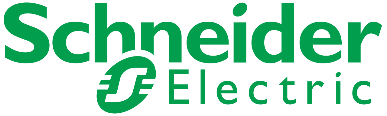 Schneider_Electric_svg