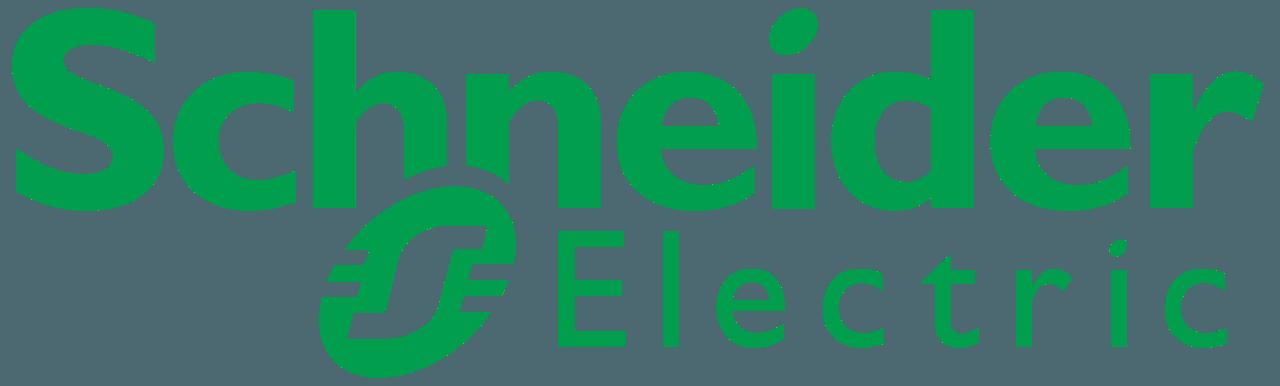 Schneider_Electric_svg