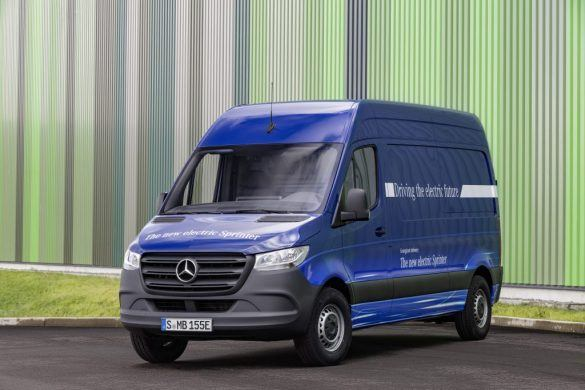 mercedes_esprinter_zoldautok