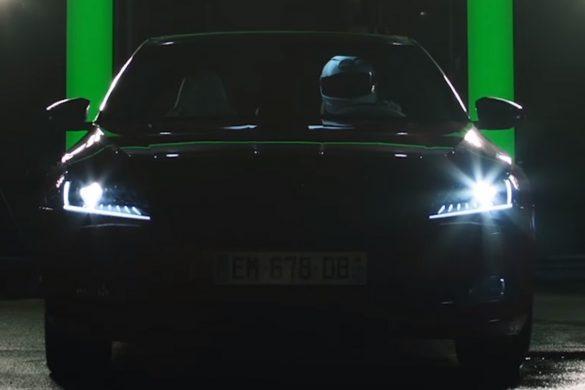 A Tesla után a Skoda is a Marsra utazott