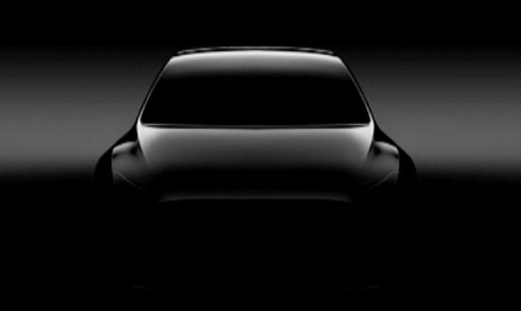 Ekkor érkezhet a Tesla Model Y