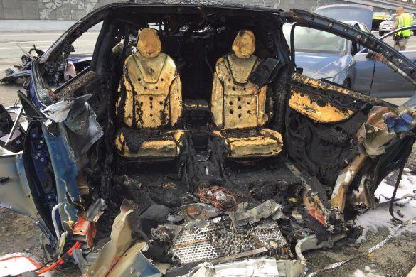 Újabb halált okozott az Autopilot
