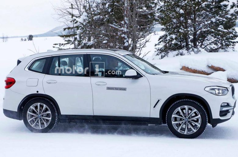 bmw-ix3-spy-photo-3