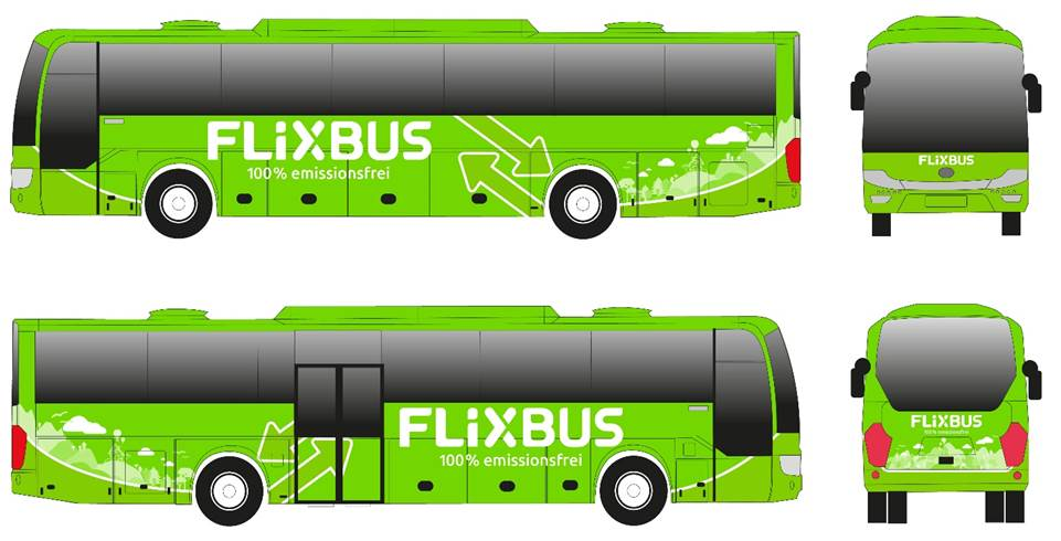 flixbus_electric_zoldautok