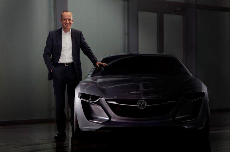 Lelépett, majd a tisztán elektromos utat választotta az Opel volt vezérigazgatója