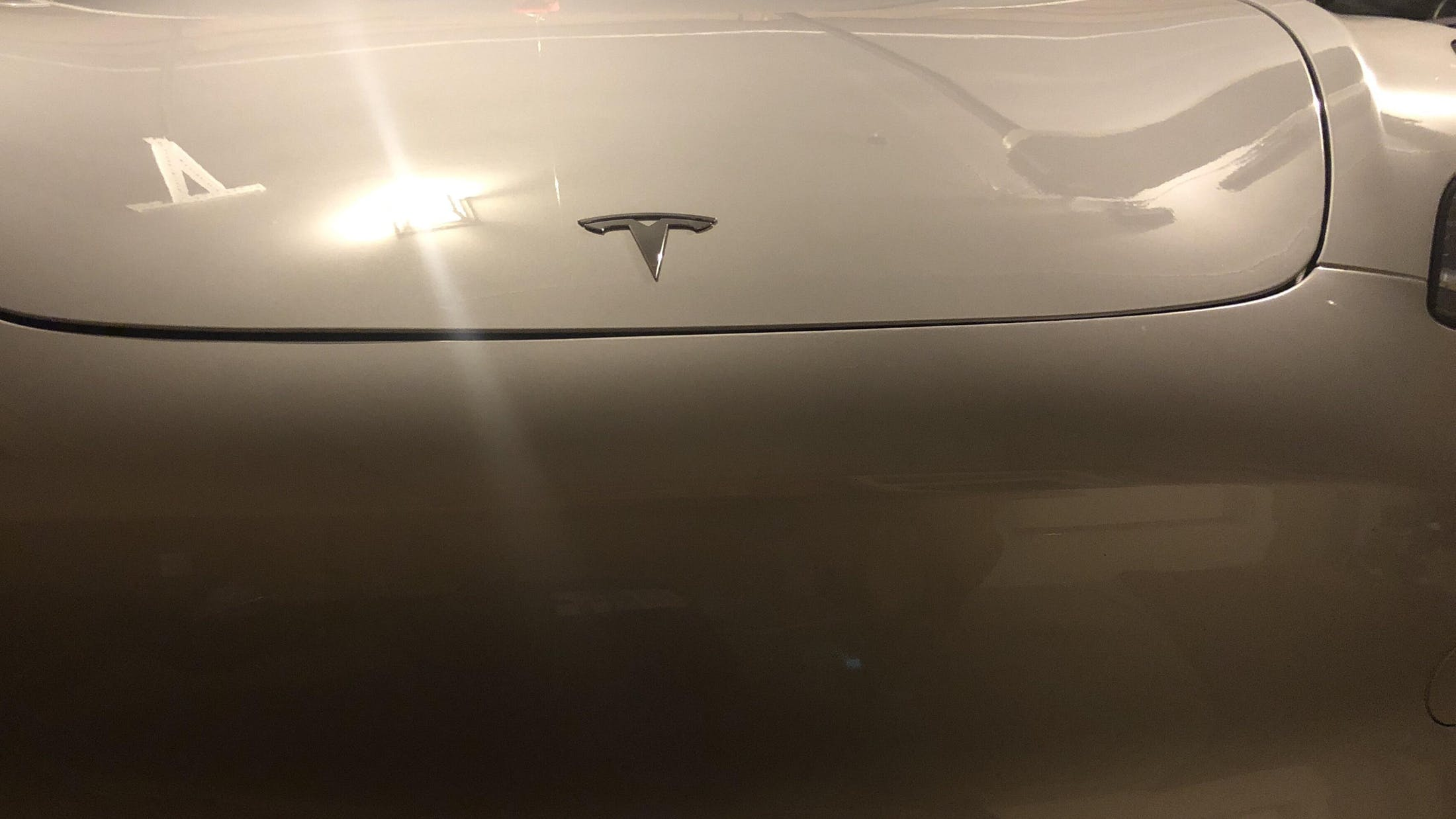 tesla_model3_buildquality