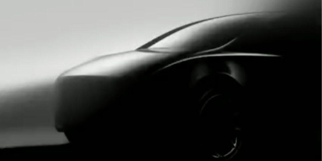 Model Y: ezt tudjuk a Tesla következő üdvöskéjéről