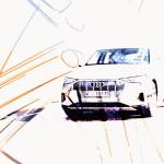 Tünde felniket tervez elektromos autókra (is) [videó]