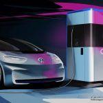 A Volkswagen ötlete teljesen átalakíthatja a töltőpontok helyzetét