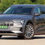 2020 Volkswagen Passat GTE PHEV: nagyobb akkucsomag, hosszabb hatótáv