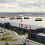 New Yorkban gyárt majd lélegeztetőgépeket a Tesla