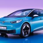 A Volkswagen lerombol hét gyakori villanyautós tévhitet
