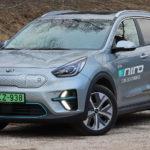 Használt 22 kWh-s Renault Zoe teszt [videó]