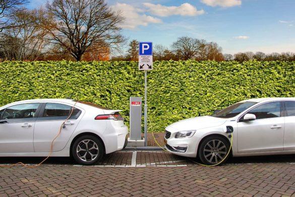 Kimerült az elektromos autókhoz igényelhető állami támogatási keret
