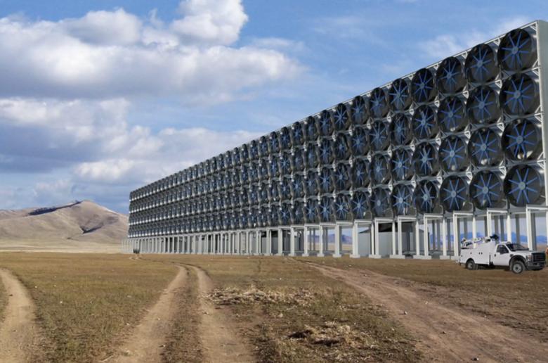 Jöhet a CO2 adó? [videó]