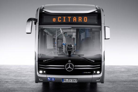 Zöld Busz Program indul több magyar városban