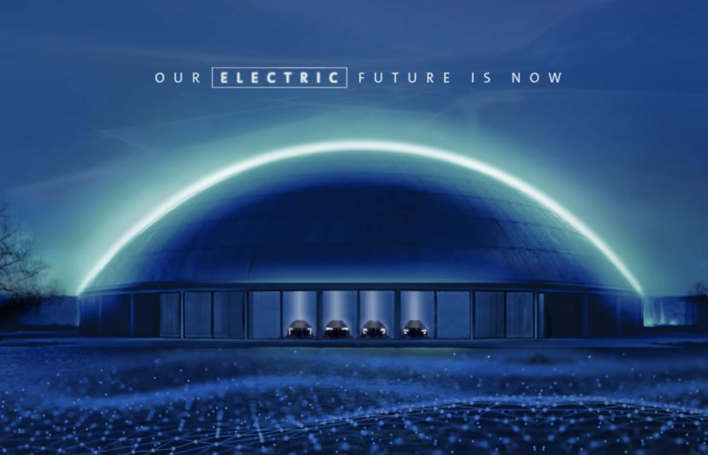 A villany a jövő