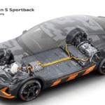 Győrben készülnek az e-tron performance motorok az Audi Hungariánál