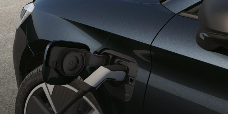 Seat Leon e-Hybrid: egy hibrid minden alkalomra