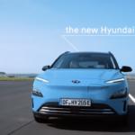 Hyundai Kona Facelift [videó]