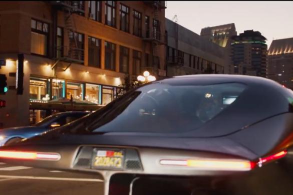 Szerintetek miért ilyen kevés a napelemes autó?